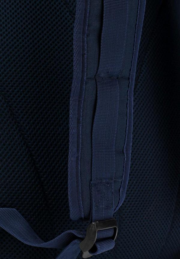 Спортивный рюкзак Asics (Асикс) T510Z0: изображение 6