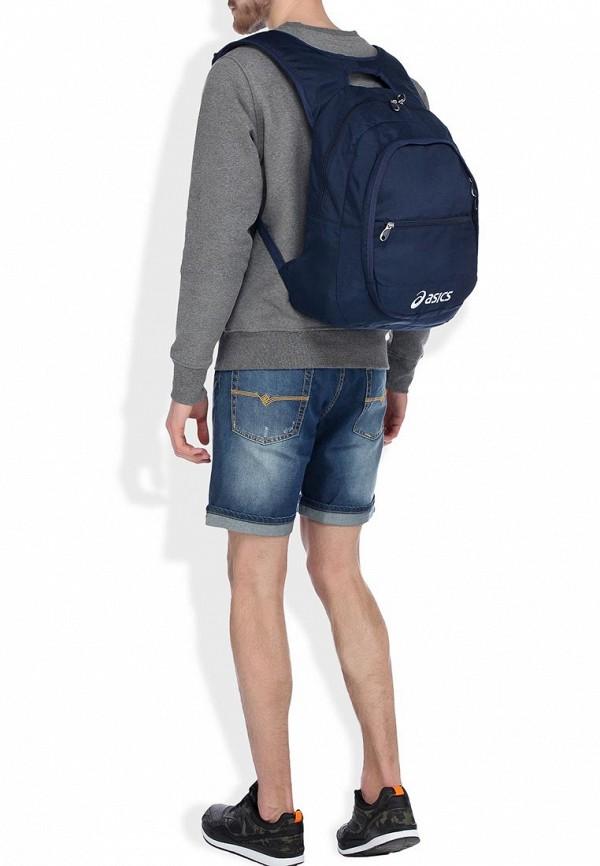 Спортивный рюкзак Asics (Асикс) T510Z0: изображение 8