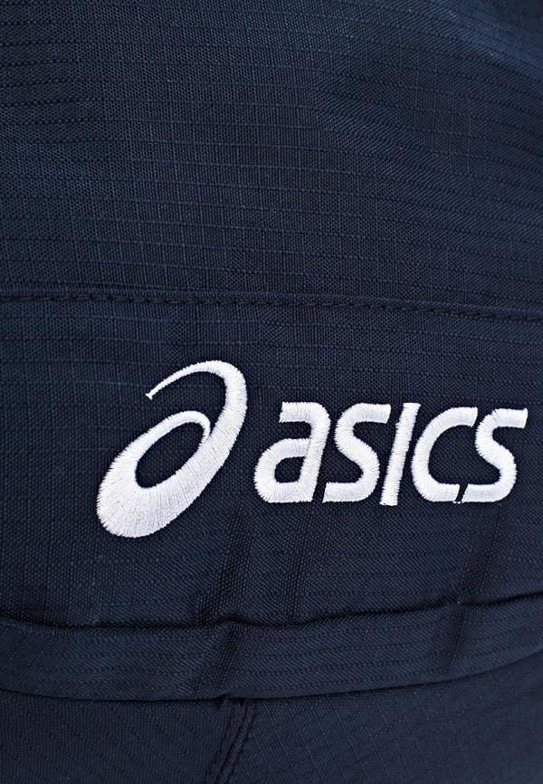 Спортивный рюкзак Asics (Асикс) T510Z0: изображение 10