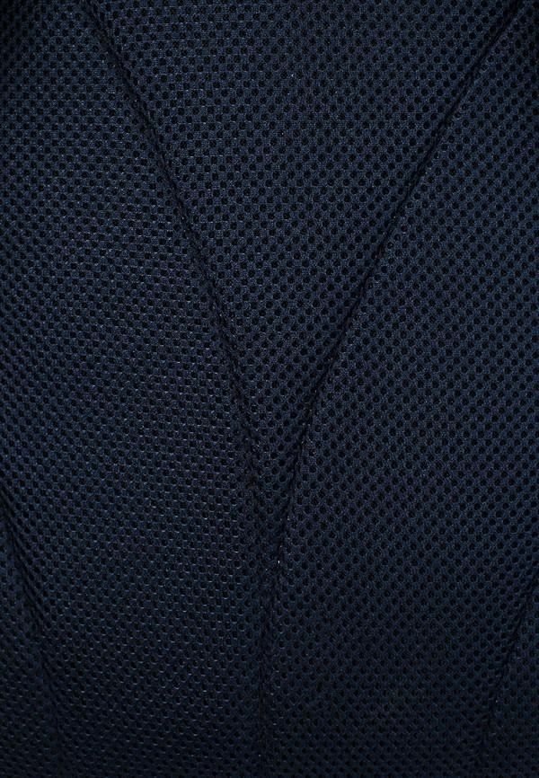 Спортивный рюкзак Asics (Асикс) T510Z0: изображение 14