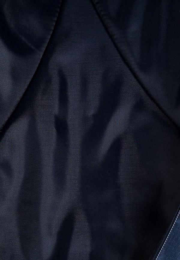 Спортивный рюкзак Asics (Асикс) T510Z0: изображение 16