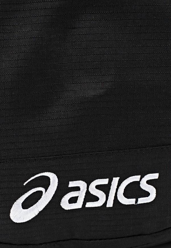 Спортивный рюкзак Asics (Асикс) T510Z0: изображение 12