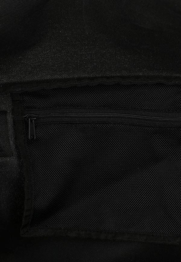 Спортивная сумка Asics (Асикс) 110539: изображение 7