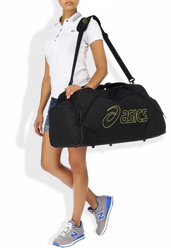 Спортивная сумка Asics (Асикс) 110539: изображение 9