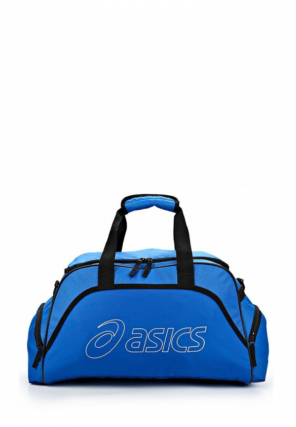Спортивная сумка Asics (Асикс) 110540: изображение 13