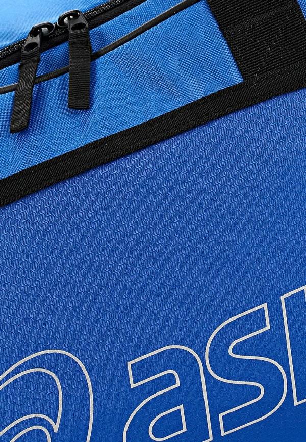 Спортивная сумка Asics (Асикс) 110540: изображение 14