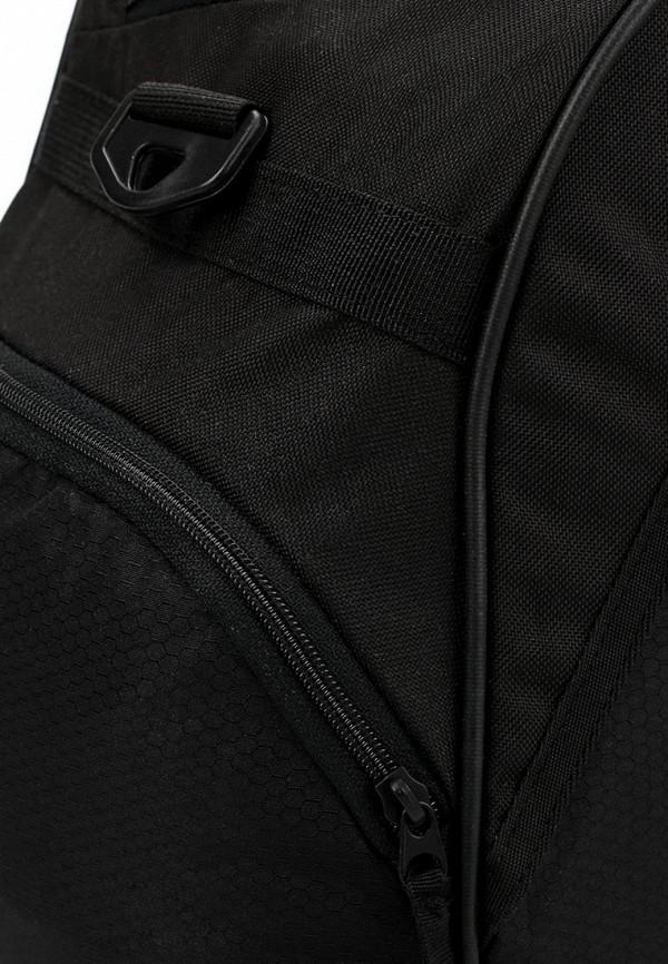 Спортивная сумка Asics (Асикс) 110540: изображение 17
