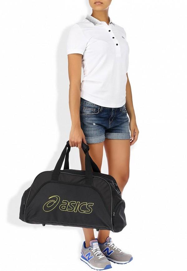 Спортивная сумка Asics (Асикс) 110540: изображение 21