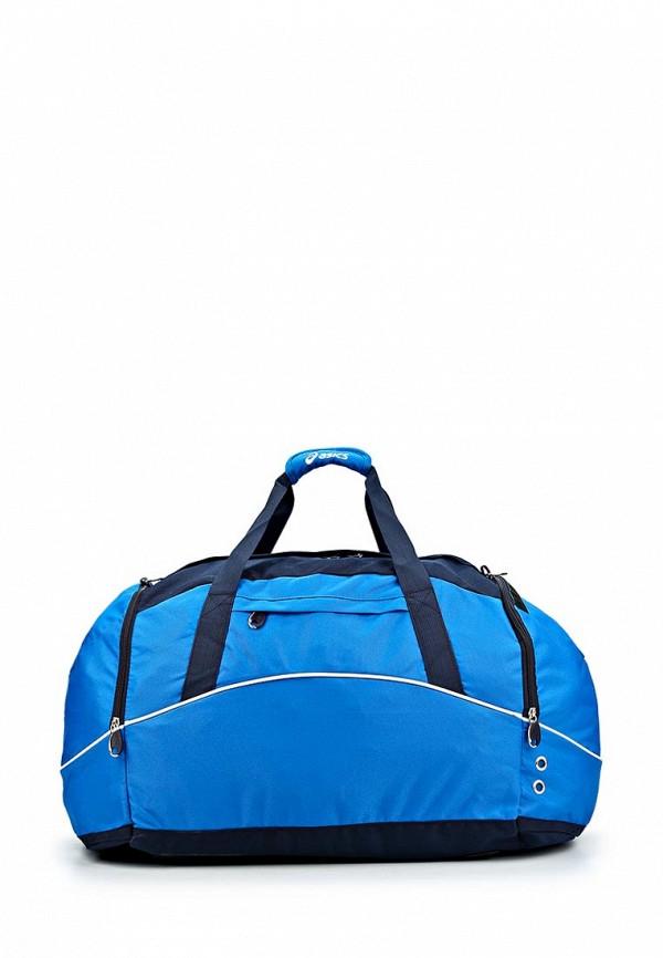 Большая сумка Asics (Асикс) T507Z0: изображение 2