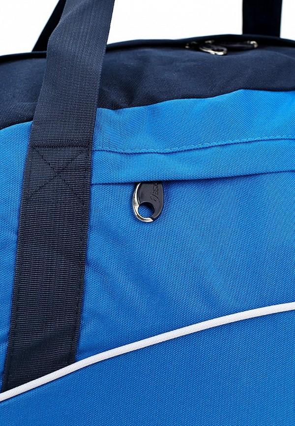 Большая сумка Asics (Асикс) T507Z0: изображение 4