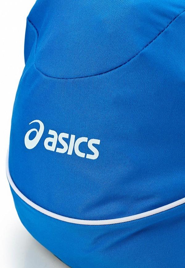 Большая сумка Asics (Асикс) T507Z0: изображение 6