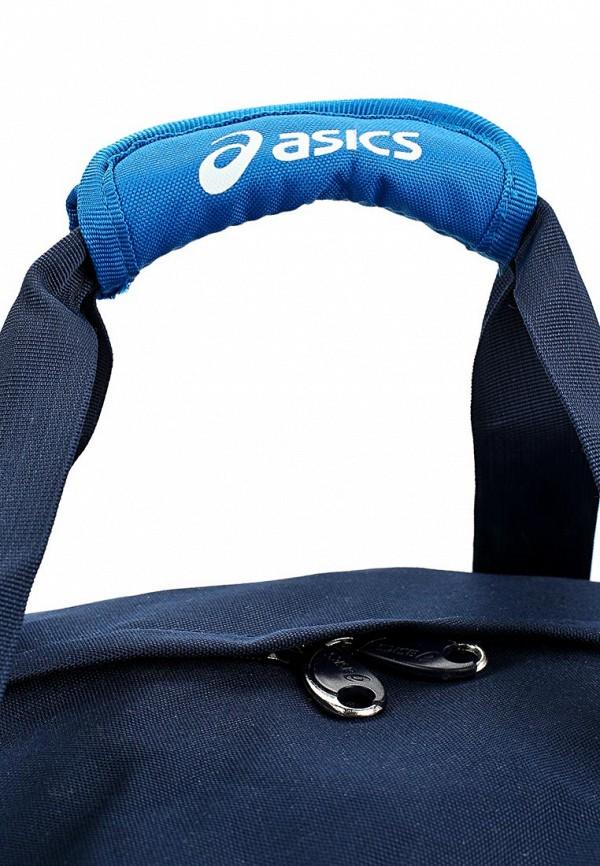 Большая сумка Asics (Асикс) T507Z0: изображение 8