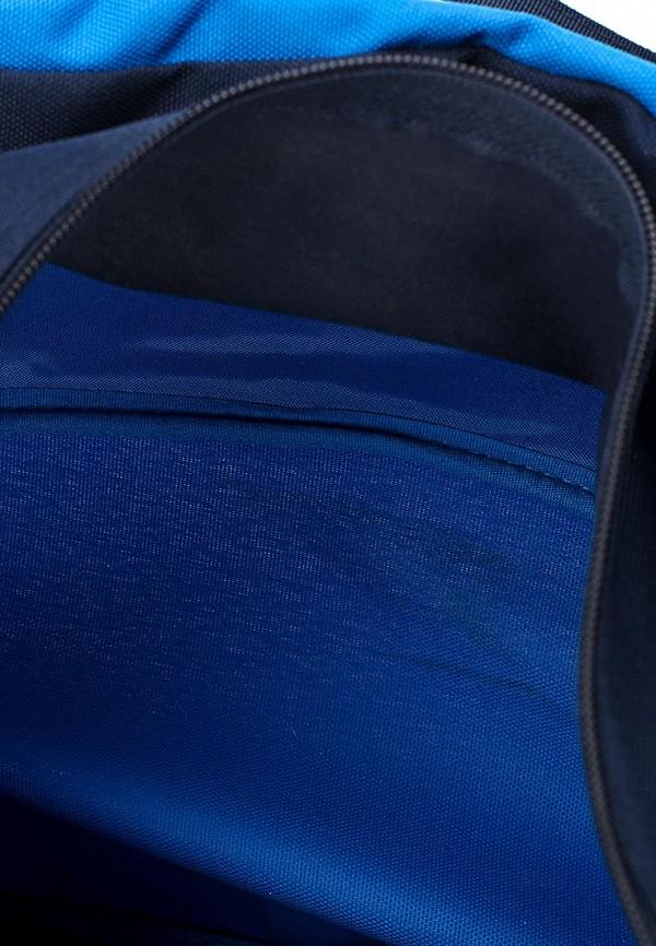 Большая сумка Asics (Асикс) T507Z0: изображение 10