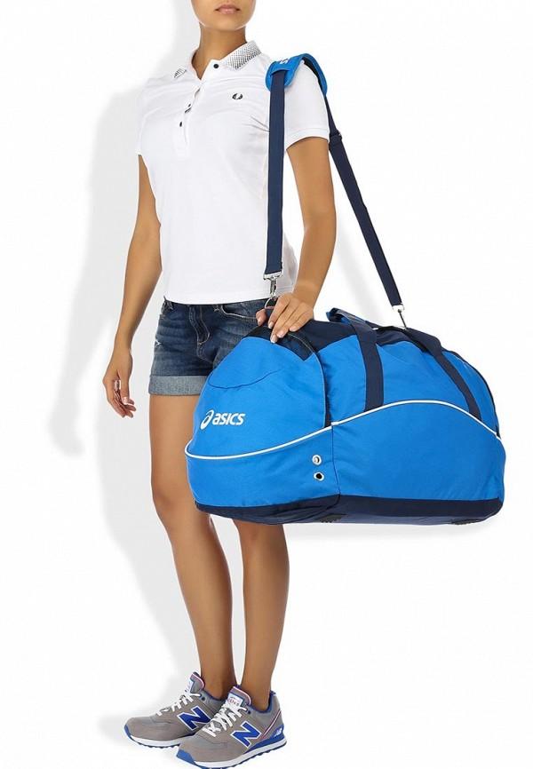 Большая сумка Asics (Асикс) T507Z0: изображение 12