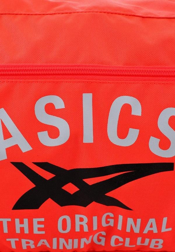 Спортивная сумка Asics (Асикс) 109775: изображение 7