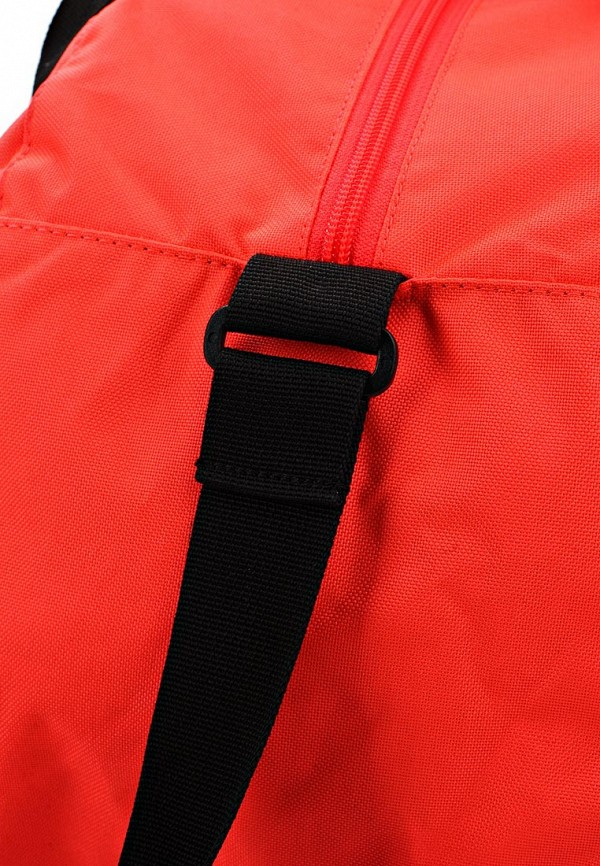 Спортивная сумка Asics (Асикс) 109775: изображение 8