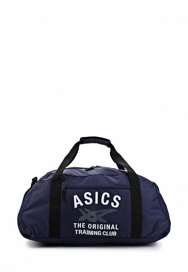 Спортивная сумка Asics (Асикс) 109775: изображение 6
