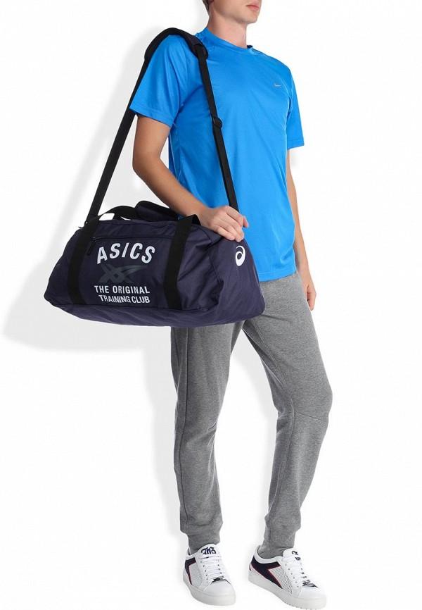 Спортивная сумка Asics (Асикс) 109775: изображение 10
