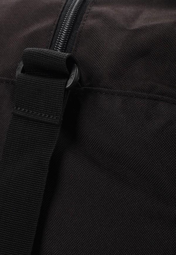 Спортивная сумка Asics (Асикс) 109775: изображение 12