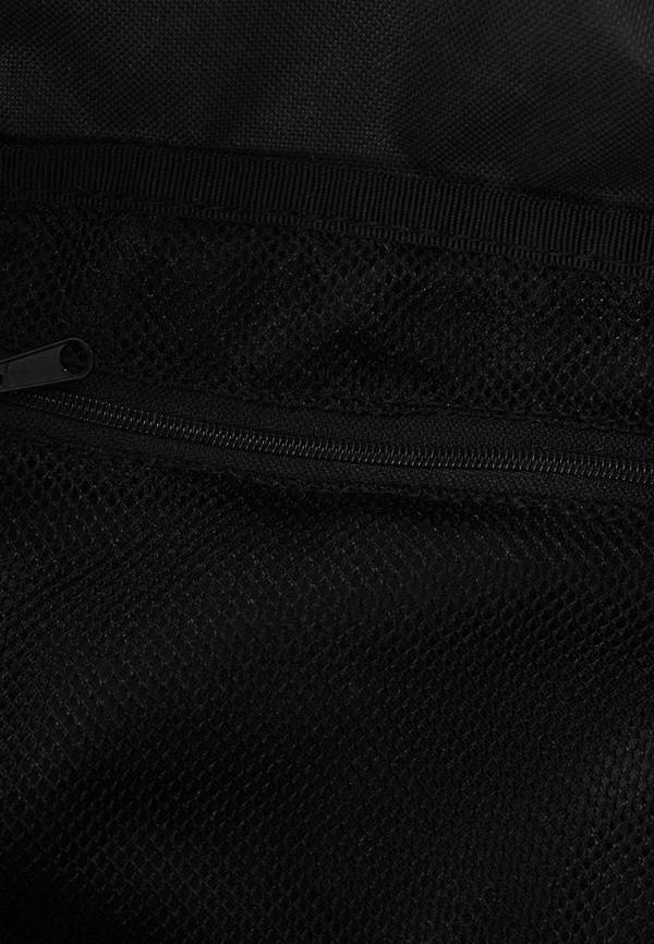 Спортивная сумка Asics (Асикс) 109775: изображение 13