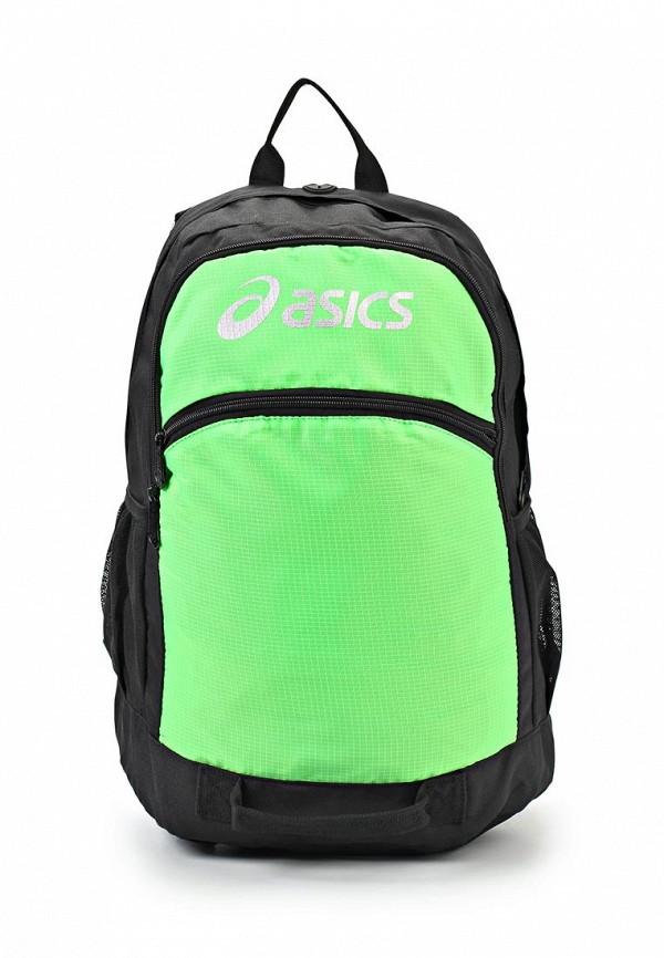 Городской рюкзак Asics (Асикс) 611805: изображение 1