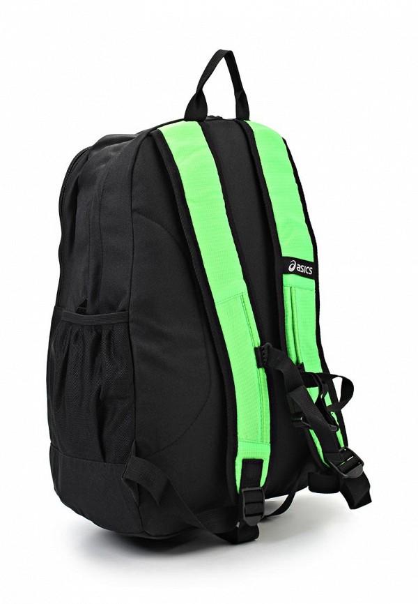 Городской рюкзак Asics (Асикс) 611805: изображение 2