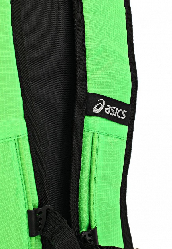 Городской рюкзак Asics (Асикс) 611805: изображение 3