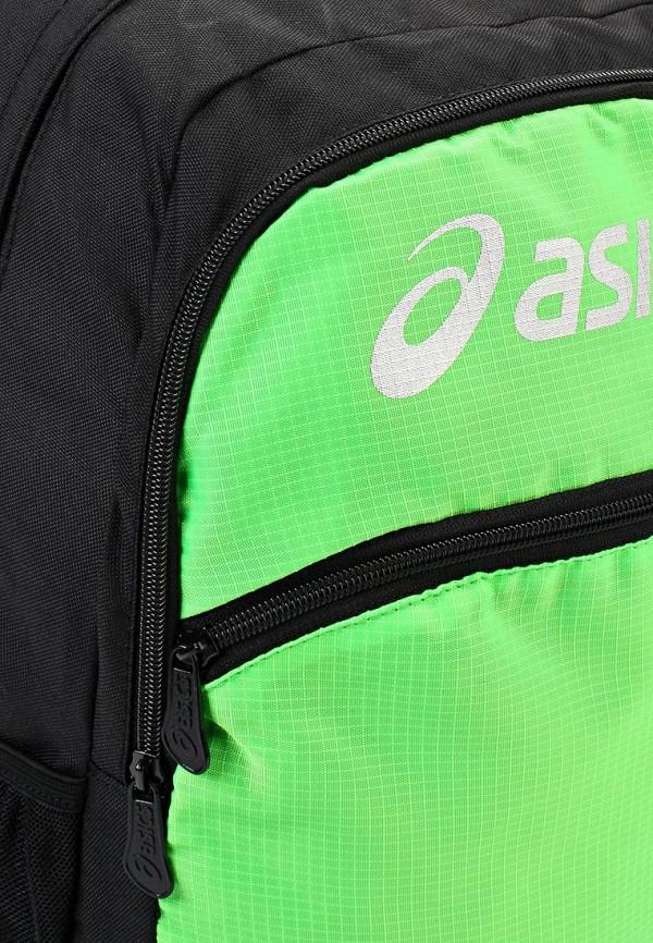 Городской рюкзак Asics (Асикс) 611805: изображение 4
