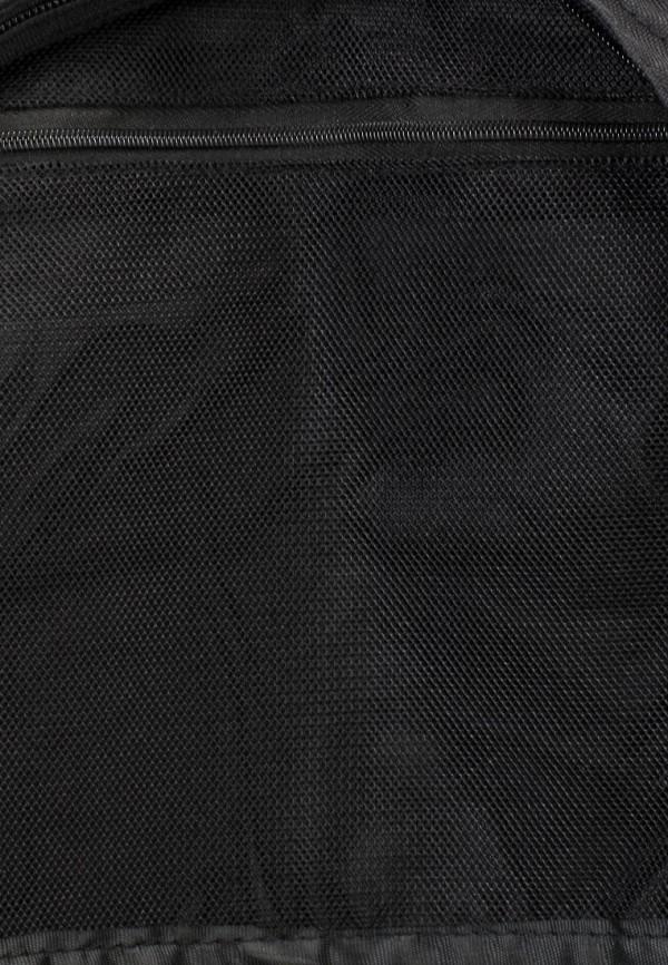 Городской рюкзак Asics (Асикс) 611805: изображение 5