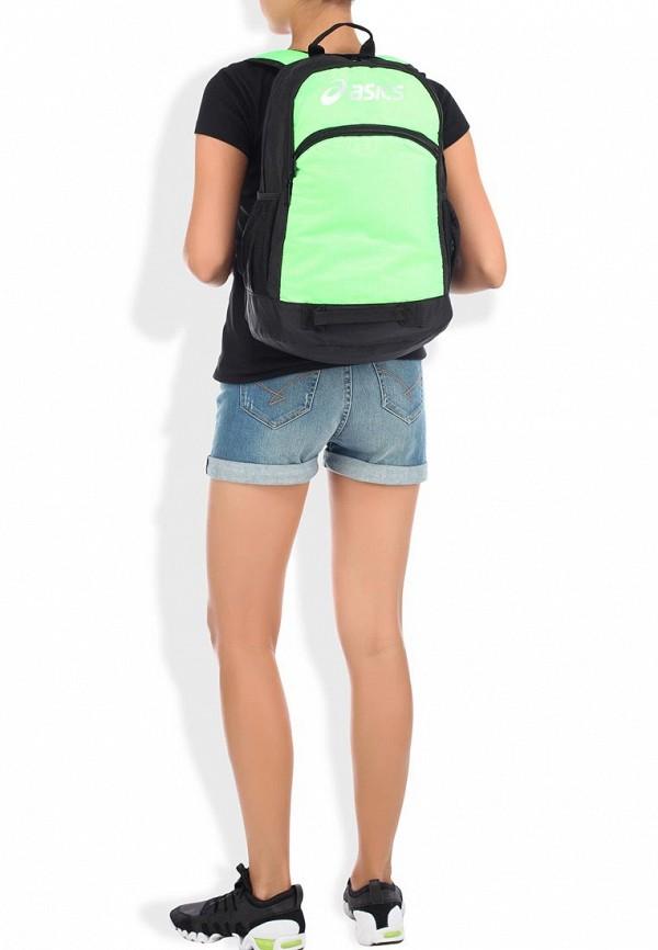 Городской рюкзак Asics (Асикс) 611805: изображение 6