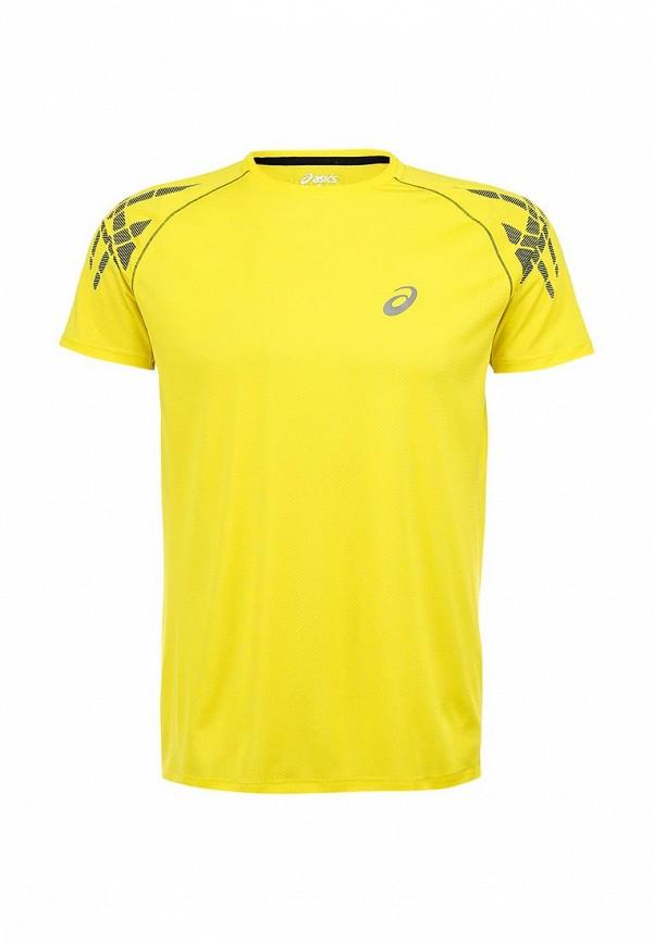 Спортивная футболка Asics (Асикс) 110477: изображение 1