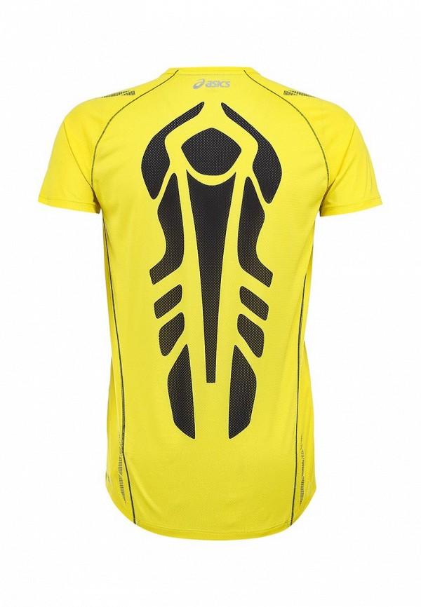 Спортивная футболка Asics (Асикс) 110477: изображение 2