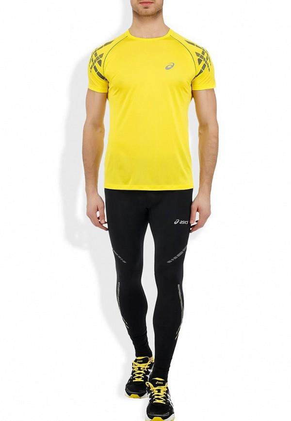 Спортивная футболка Asics (Асикс) 110477: изображение 4