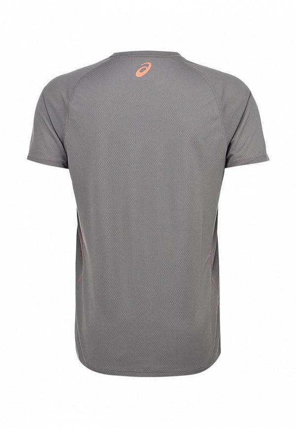 Спортивная футболка Asics (Асикс) 110506: изображение 2