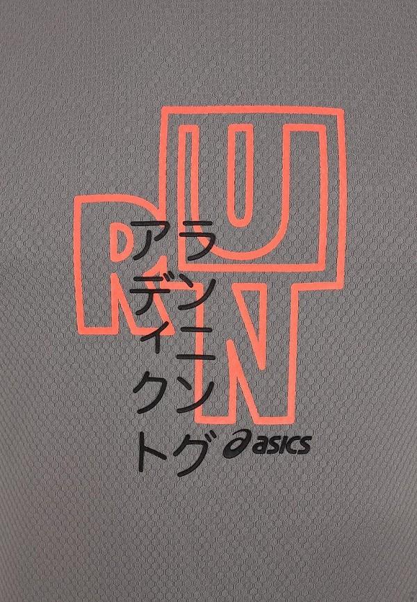 Спортивная футболка Asics (Асикс) 110506: изображение 3