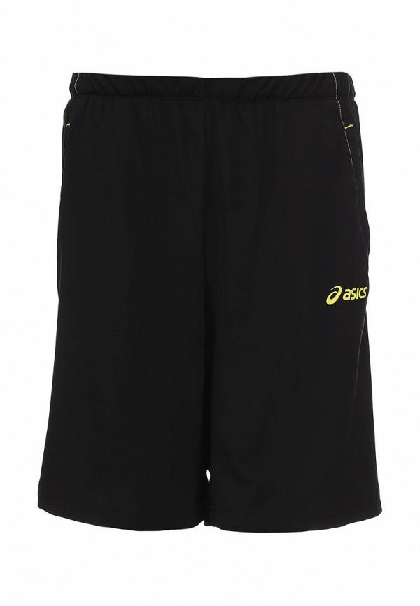 Мужские спортивные шорты Asics (Асикс) 113467: изображение 1