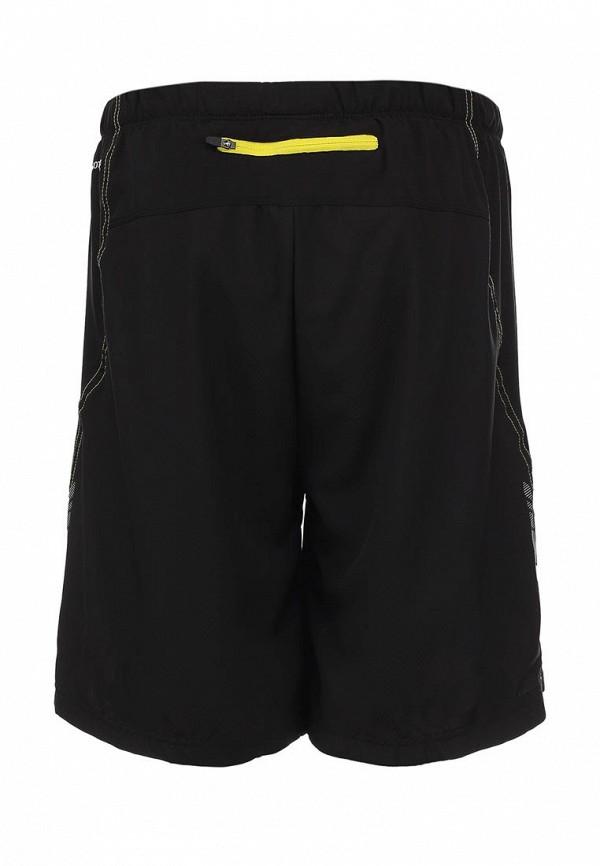 Мужские спортивные шорты Asics (Асикс) 113467: изображение 2