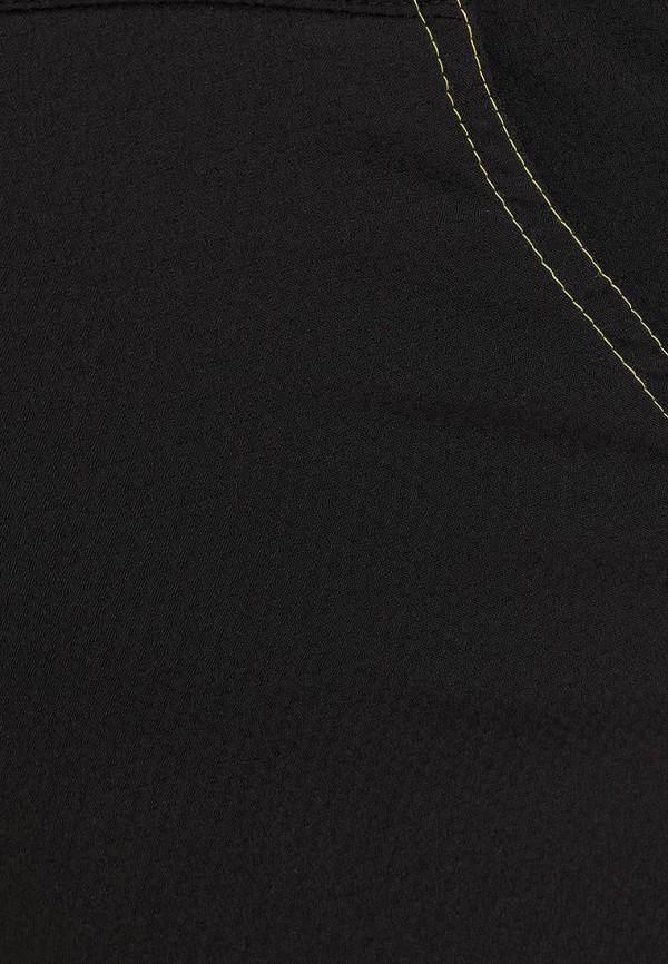 Мужские спортивные шорты Asics (Асикс) 113467: изображение 3