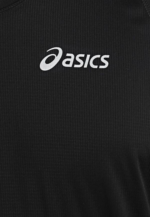 Майка Asics (Асикс) 110406: изображение 5