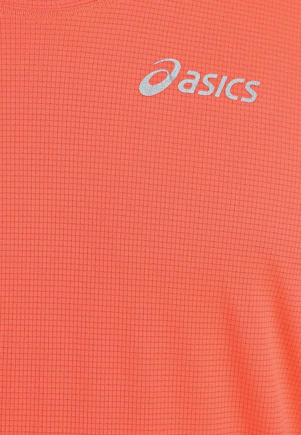 Спортивная майка Asics (Асикс) 110406: изображение 3