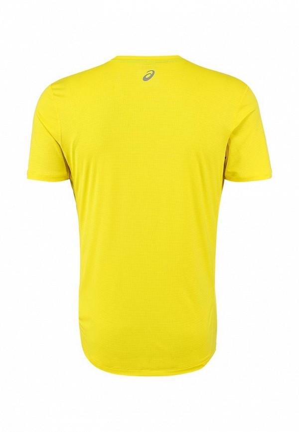 Спортивная футболка Asics (Асикс) 110408: изображение 3