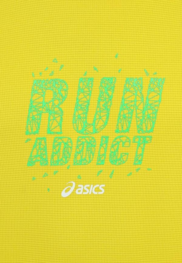 Спортивная футболка Asics (Асикс) 110408: изображение 5