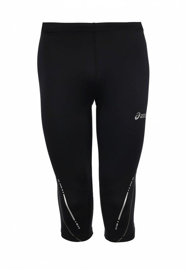 Мужские спортивные брюки Asics (Асикс) 110416: изображение 1