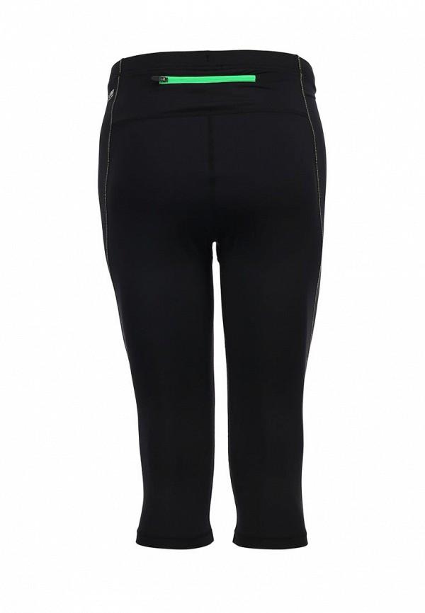 Мужские спортивные брюки Asics (Асикс) 110416: изображение 2