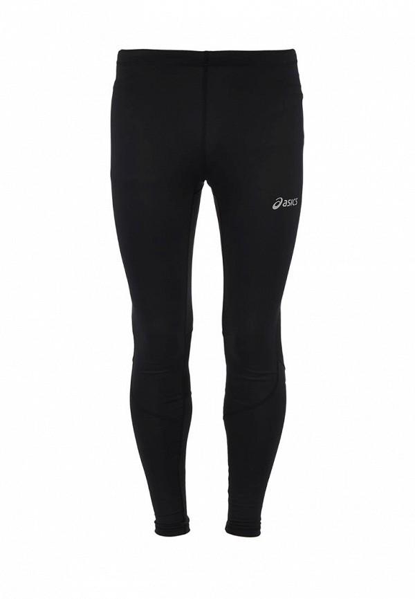 Мужские спортивные брюки Asics (Асикс) 110417: изображение 2