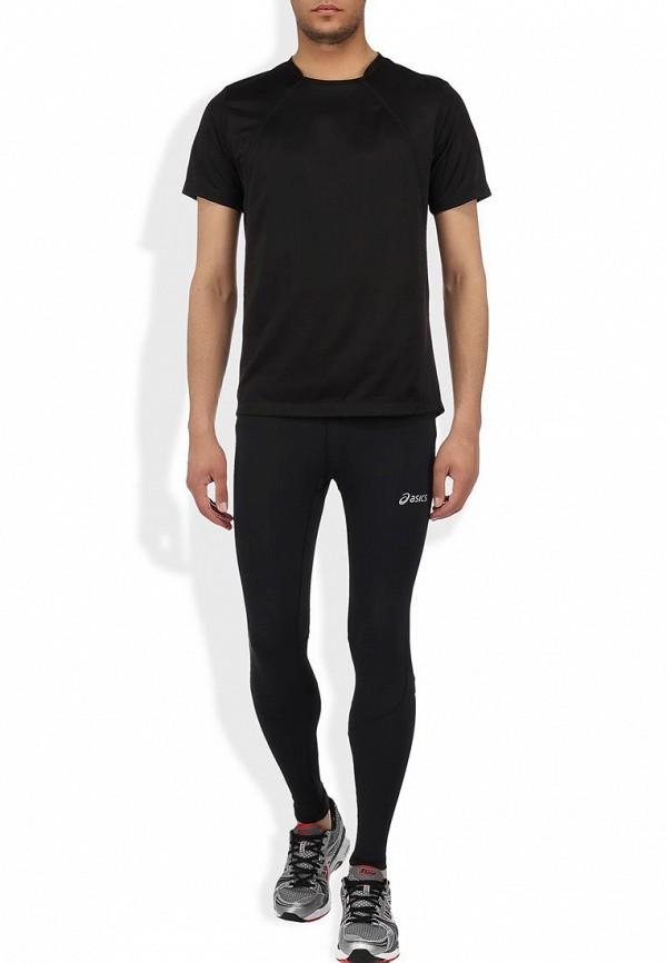 Мужские спортивные брюки Asics (Асикс) 110417: изображение 7