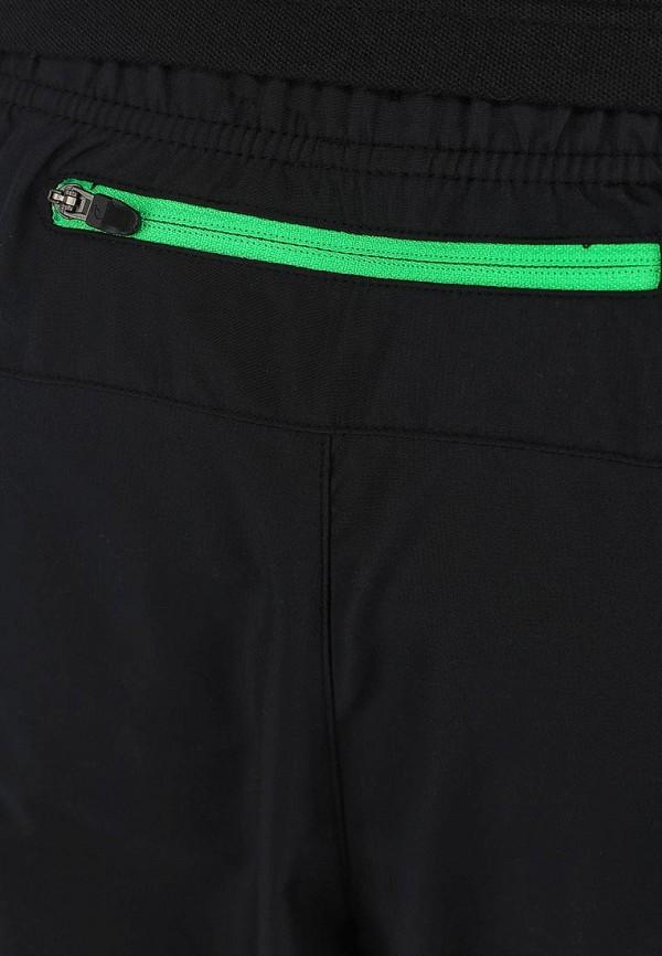 Мужские спортивные шорты Asics (Асикс) 110413: изображение 13