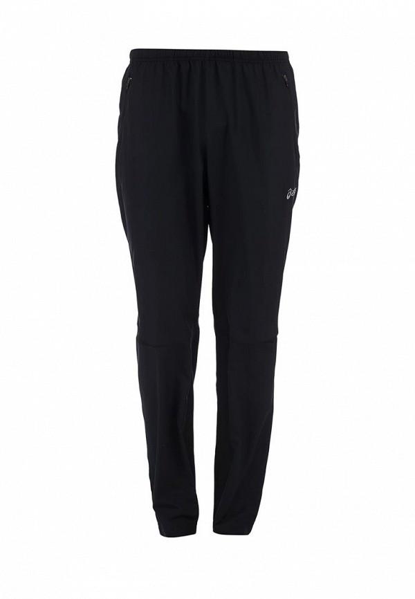 Мужские спортивные брюки Asics (Асикс) 110418: изображение 2