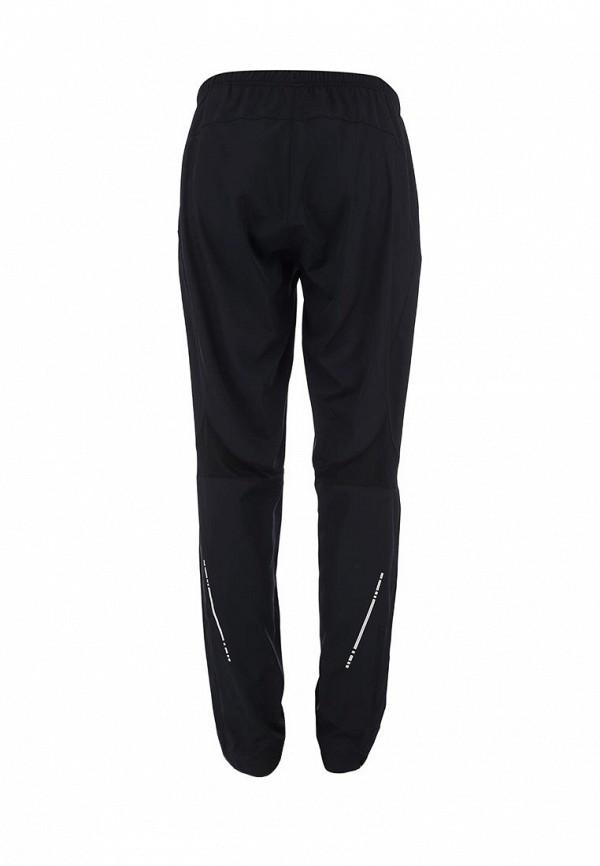 Мужские спортивные брюки Asics (Асикс) 110418: изображение 4