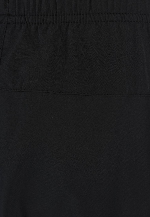 Мужские спортивные брюки Asics (Асикс) 110418: изображение 6